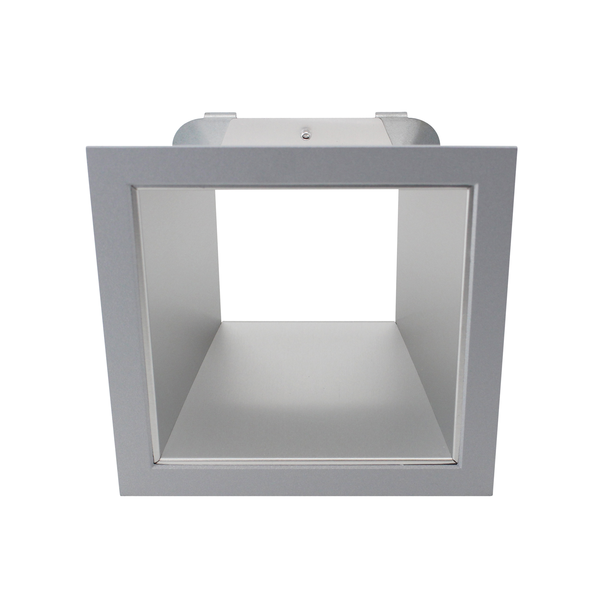 Focal Point Architectural Products Inc L44-Sq-Dn-Cd-Ts Id...