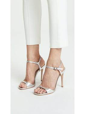 09a31a6b449 Product Image SCHUTZ Women s Jade Heeled Sandal
