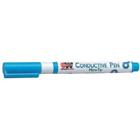 CHEMTRONICS CW2200MTP Pen