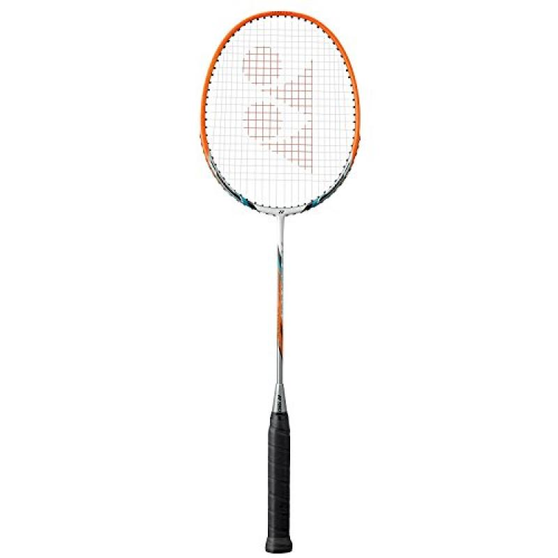 YONEX Nanoray 5 Badminton Racquet by