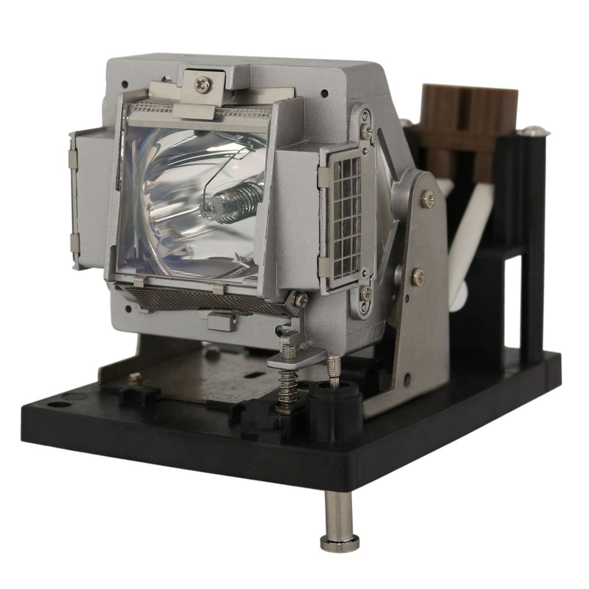 Osram Lamp Housing For Vivitek D6000 Projector DLP LCD Bulb