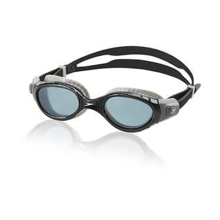 Speedo Goggle FUTURA BIOFUSE FLEXI SEAL
