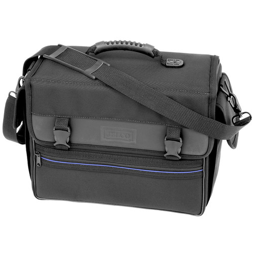 Jelco Padded Carry Bag for Projector, Laptop and Accessories