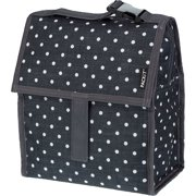 PackIt Polka Dots Lunch Bag PKT PC POL