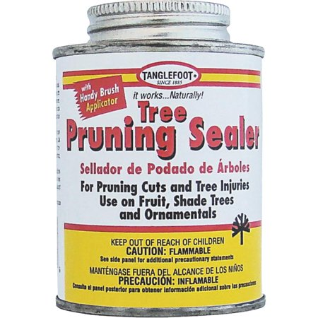 Pruning Sealer (Scotts Co. 8oz Pruning Sealer 0461912 )