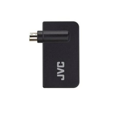 JVC - RF Emitter 3D Syncro Emitter, 30 Foot Range,