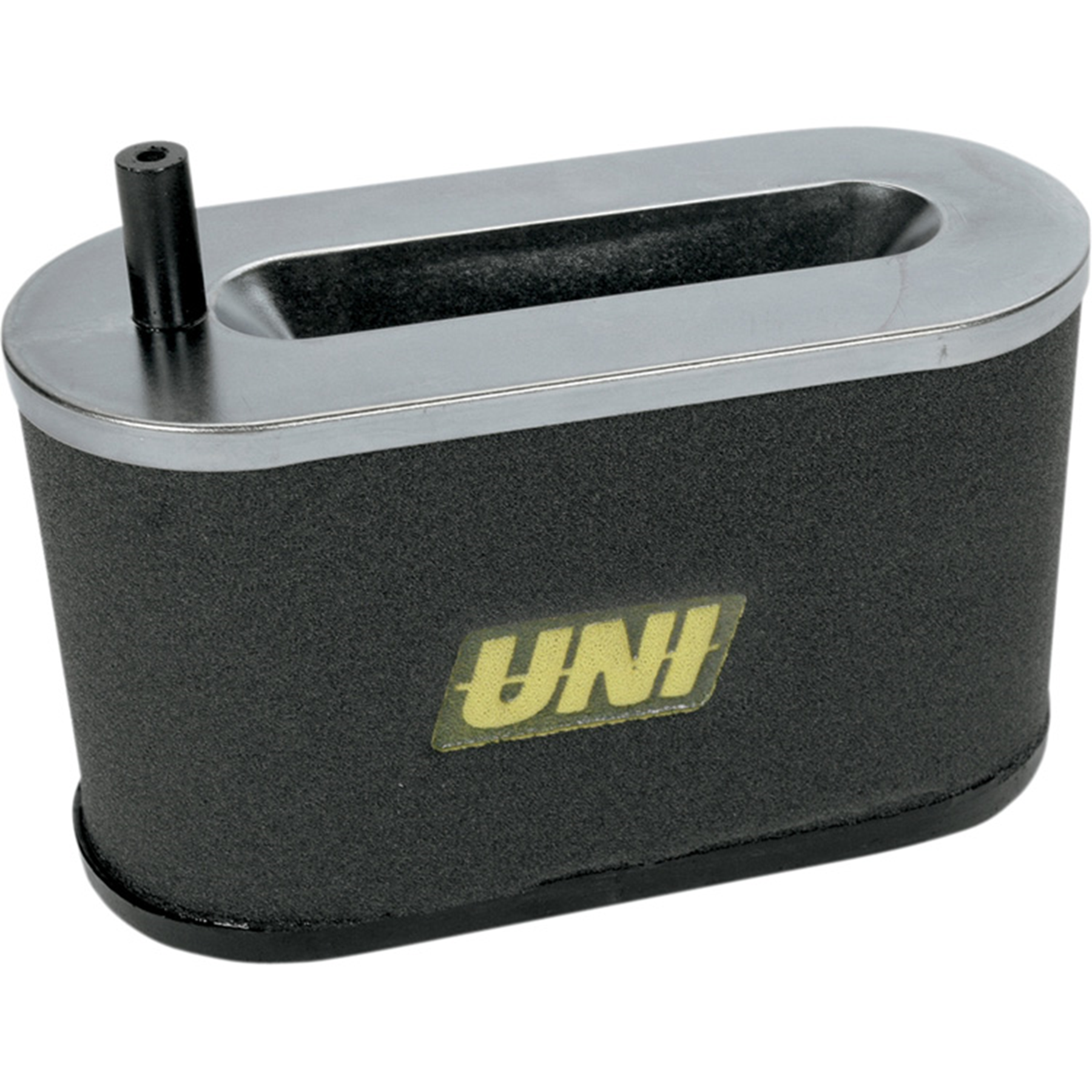 UNI MOTORCYCLE AIR FILTER,YAMAHA