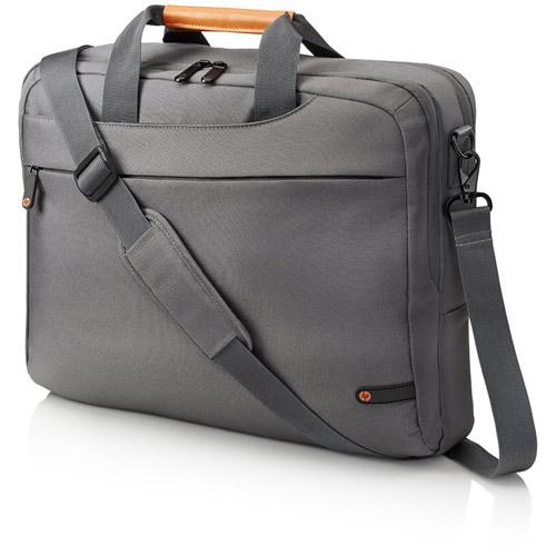 HP Tropicana Top Load Bag