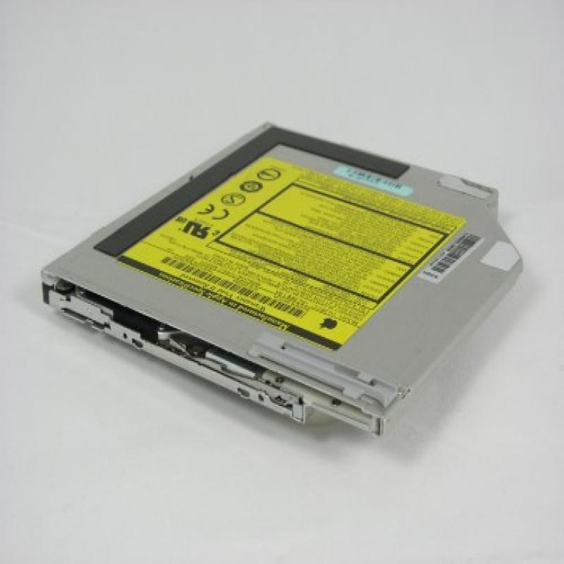 Apple SuperDrive DVD Burner Drive 8x - Macbook Pro