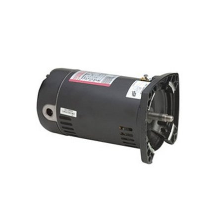 Pool Spa Motor (Pentair Sta-Rite A100ELL 115/230V 1 HP Motor for Pool and Spa Pump )