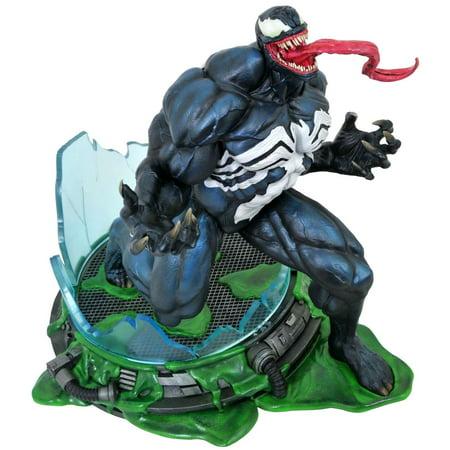 Marvel Premier Collection Venom Statue