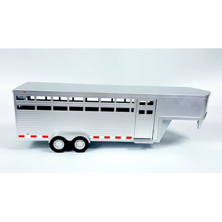 Big Country Farm Toys Sundowner Trailer