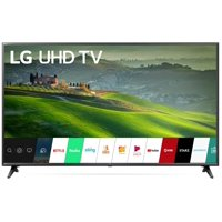 "LG 65"" Class 4K UHD 2160p LED Smart TV With HDR 65UM6950DUB"