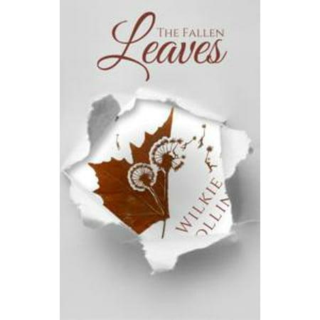 The Fallen Leaves - eBook