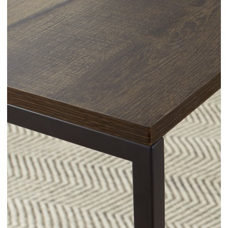 Better Homes & Gardens Rhodes Accent Table