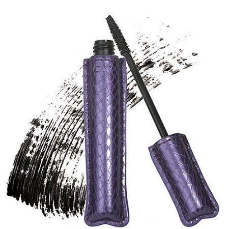 Tarte Cosmetics Lights Camera Lashes 4 In 1 Natural Mascara 0.24 Oz. by Tarte Cosmetics