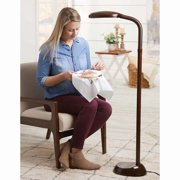 Herrschners® LED Craft Floor Standing Lamp