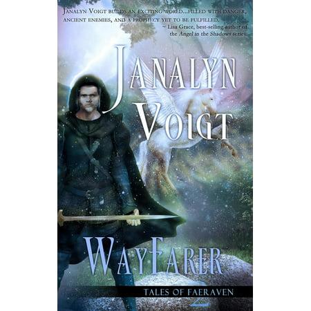 Wayfarer - eBook (Herren Wayfarer Brillen)