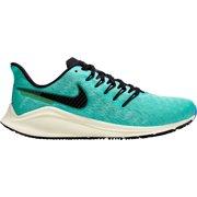 Nike Women's Air Zoom Vomero 14 Running Shoes