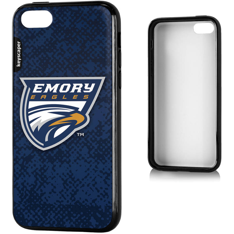 Emory Apple iPhone 5C Bumper Case