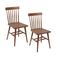 Better Homes & Gardens Gerald Dining Chairs Set of 2