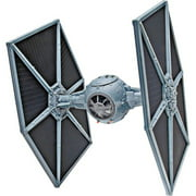 Revell Snap Star Wars TIE Fighter