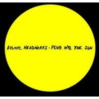 Plug Into the Sun