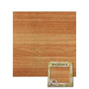 Home Dynamix Dynamix Vinyl Tile 20 Pcs