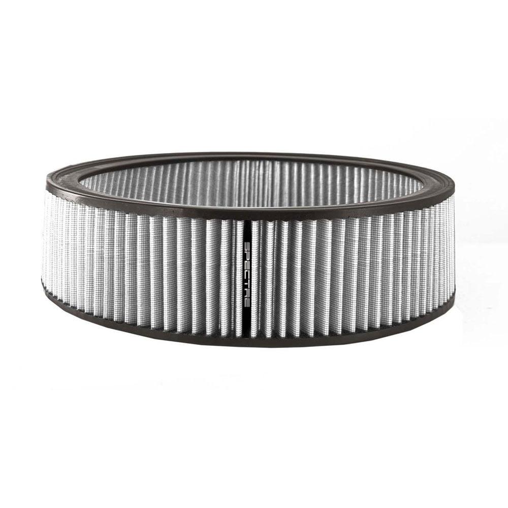 Spectre Performance Air Filter HPR0138W