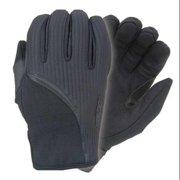 Damascus Size XL Law Enforcement Glove,DZ10XL