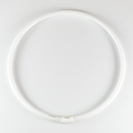 Light Bulb Rings - Prismatic Lighting Replacement Bulb for the HALO Ring Light