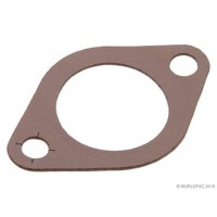 Nippon Reinz W0133-1642931 Catalytic Converter Gasket for Dodge / Eagle / Mitsubishi / Plymouth