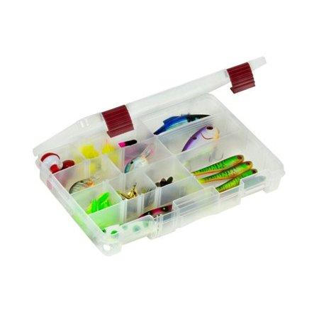 Plano Medium Pro-Latch Organizer (Halloween Stores In Plano Tx)