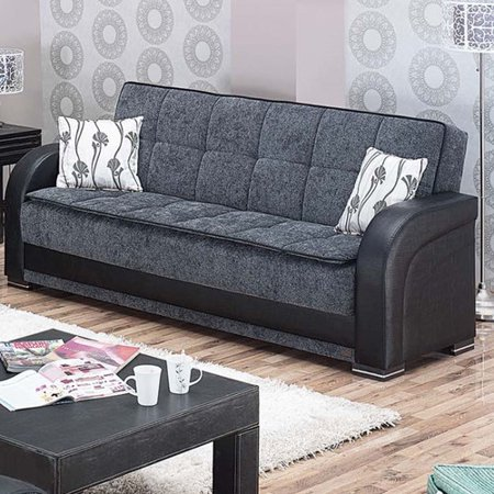 Beyan Signature Oklahoma Sleeper Sofa