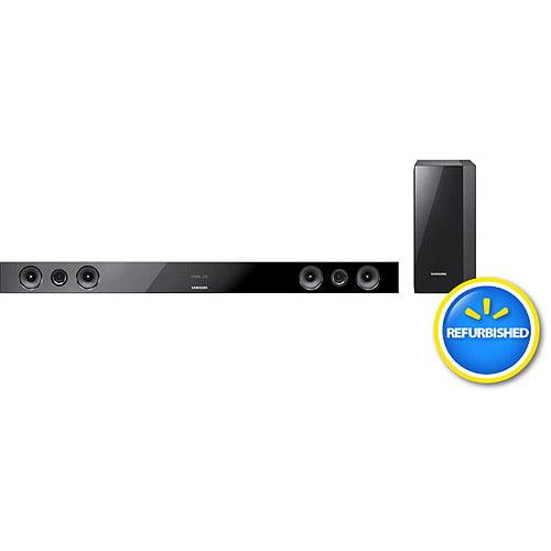 """Samsung Hw-e450/za 280w 40""""  2.1 Sound B"""