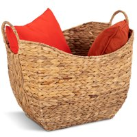 Wicker Baskets Walmart Com
