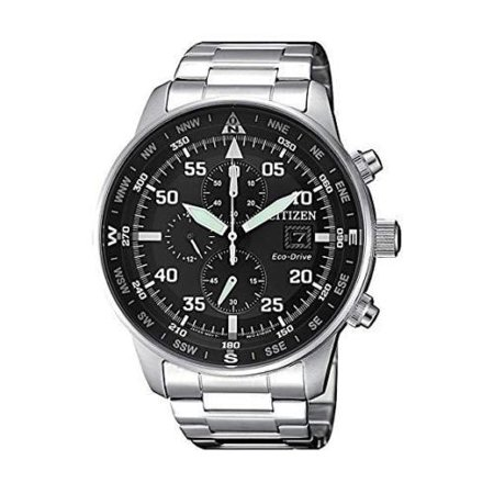 Citizen Crono Aviator Men