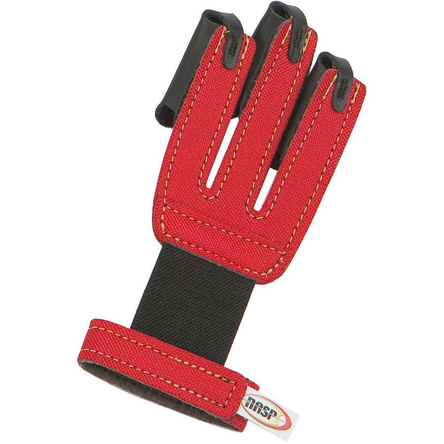 Neet AY-G2-N NASP Youth Glove, Reg