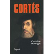 Cortès - eBook