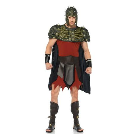 Centurion Warrior Costume - X-Large - Chest Size 53](Costumes Centurion)