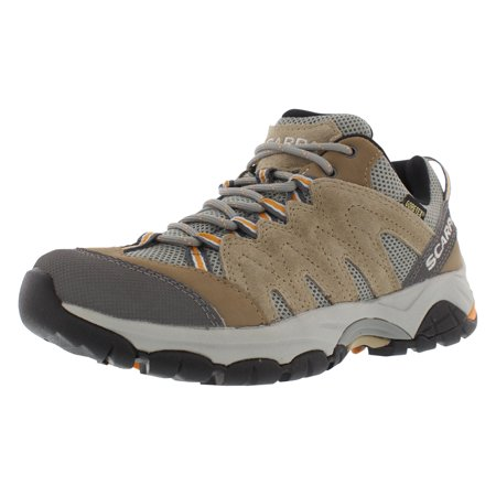 Scarpa Moraine Gtx Hiking Boots Women's Shoes Size (Scarpa Womens Kailash Gtx Lady)