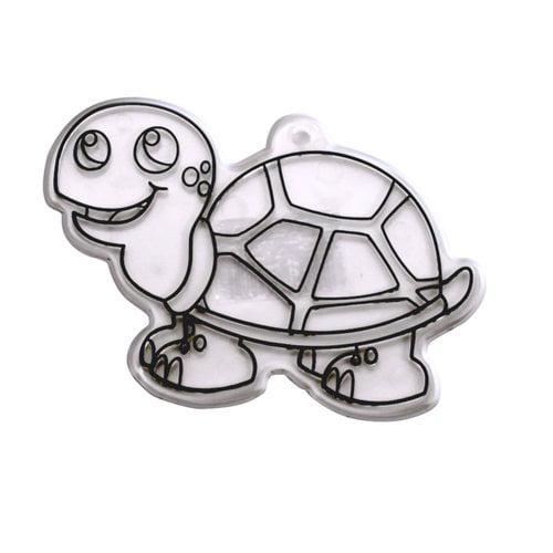Suncatcher Turtle