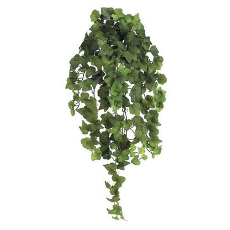 PBI232-GR 31 in  Natural Hedera Ivy Bu-Vi X10 - Green - 4 Each