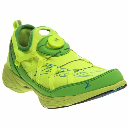 Zoot Sports Mens Ultra Race 4.0 Running Athletic