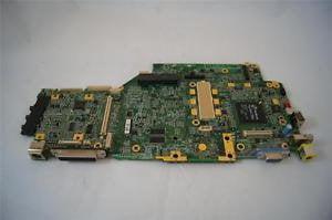 IBM 10L1153 IBM TP390E SYSTEM BOARD