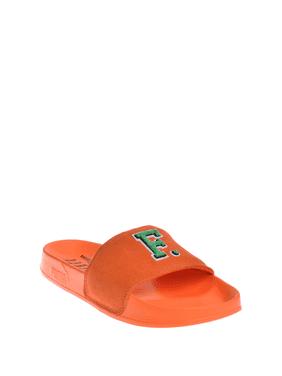 749e64b69ff11b PUMA Shoes - Walmart.com