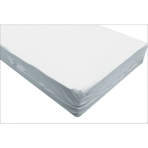 6 Pack Of Zippered Safe & Secure Sheet