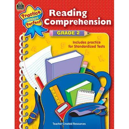 Reading Comprehension Grade 2 - Grade 2 Reading Comprehension