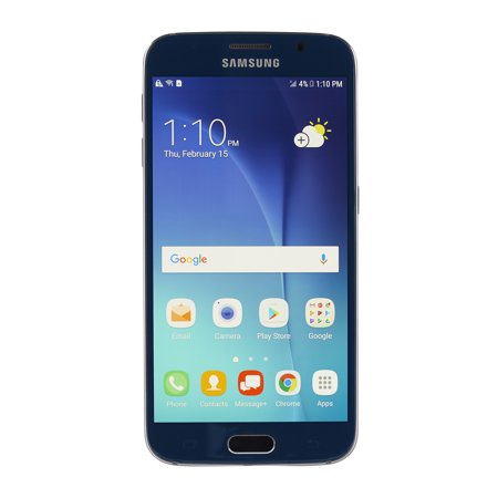 samsung galaxy s6 sm-g920v 64gb for verizon