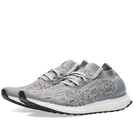 ADIDAS ULTRA BOOST UNCAGED M GREY -BB3898